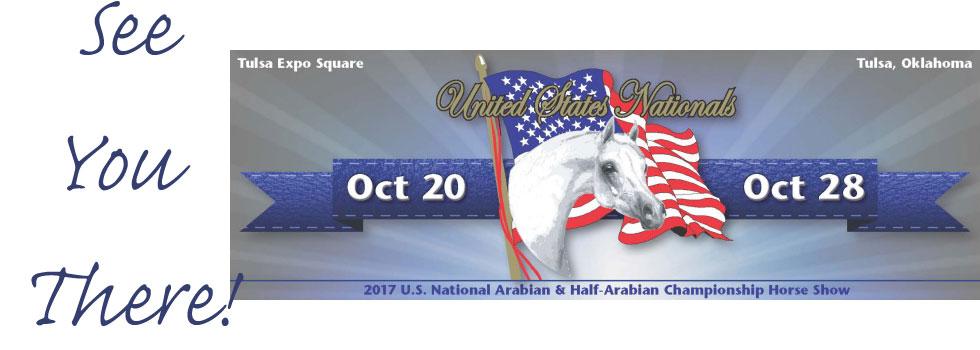 arabian-nationals-2017.jpg