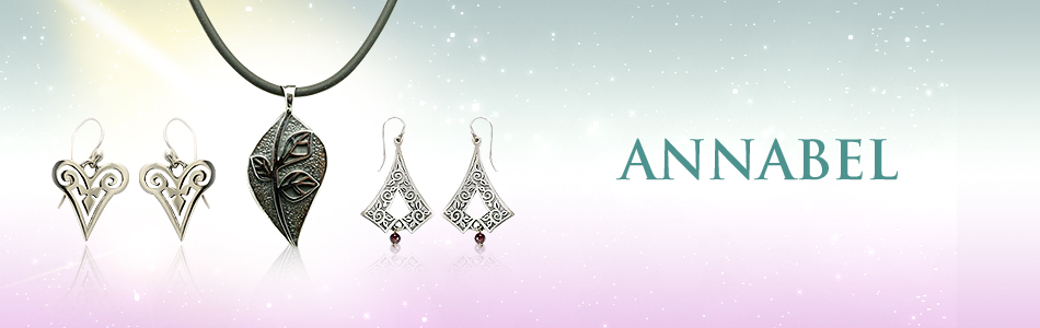 caracolinspired-jewelry-03-010313.jpg