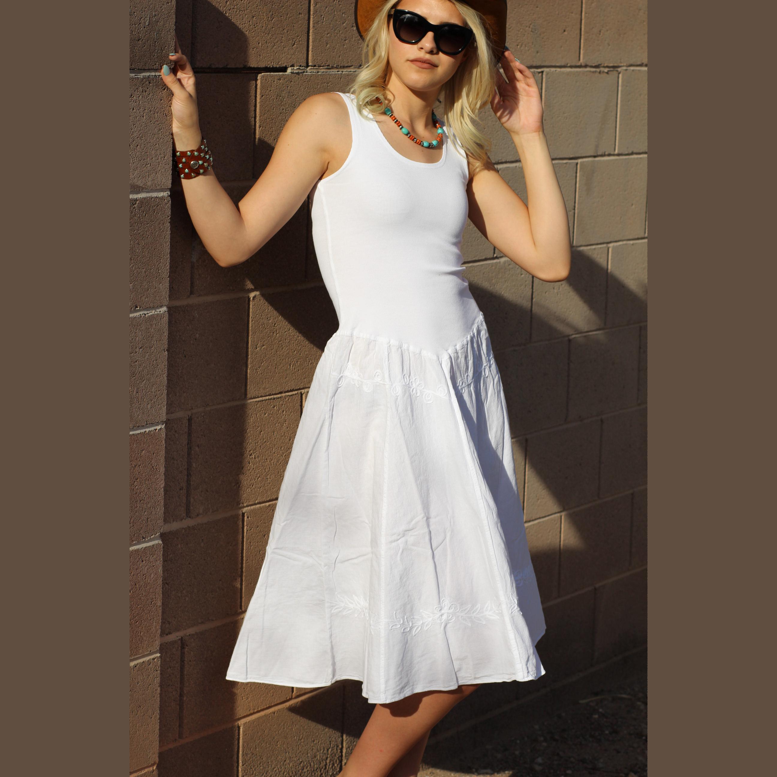 cotton-dress.jpg