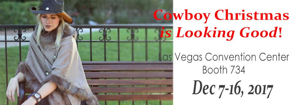 cowboy-xmas-banner-2.jpg