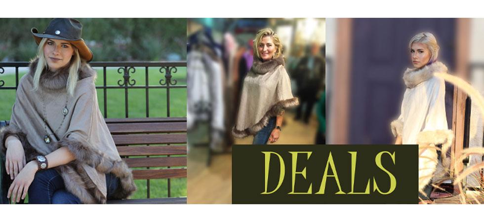 deals-on-ponchos.jpg
