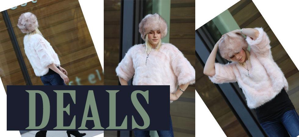 pink-fur-2-deals.jpg