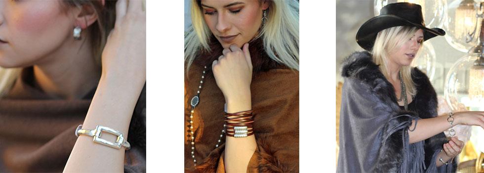 sterling-silver-bracelets.jpg