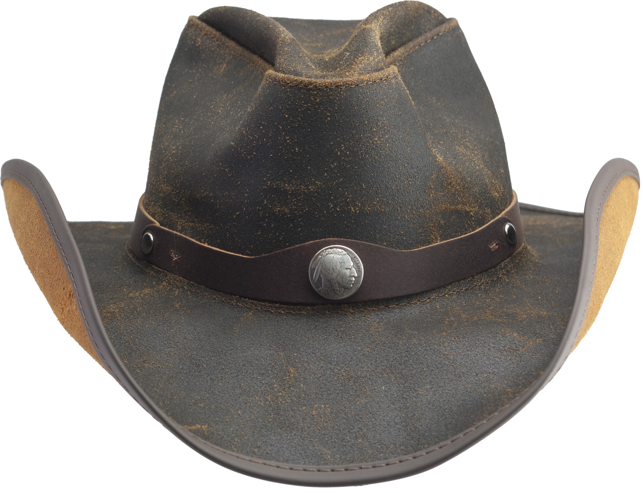 western-leather-hat.jpg